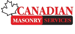 Canadian Masonry Services
