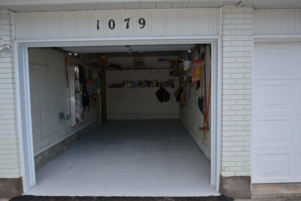 Canadian Masonry Services Provides Concrete Garage Floor Repair In A Number  Of Different Circumstances. If Youu0027re Garage Floor Is Cracking, Pitting Or  Is ...